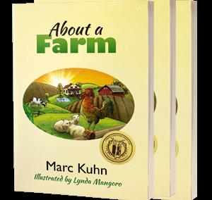 About a Farm