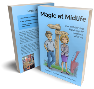 Magic at Midlife