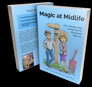 Magic at Midlife