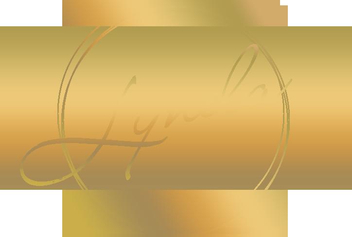 Lynda Mangoro